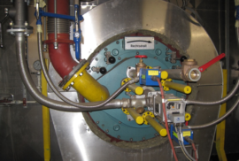 GBZ-II-Kessel-2-Demontage-und-Montage