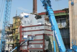 GBZ-II-Kessel-2-Vormontage-02-2012-07-2012