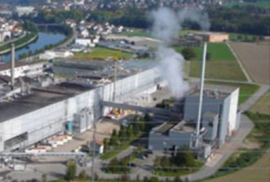 Herbst-und-Sommerrevision-am-13-MW-Wirbelschichtkessel