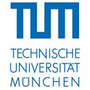 Logo TU München