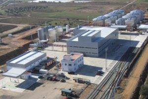 Biodieselanlagen Hersteller