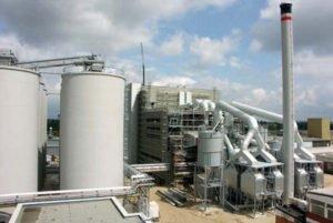 Biomassanlage-Berlin-Neukoelln