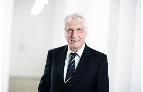 Erwin Hager