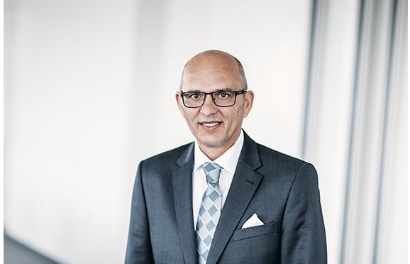 Reinhold Schlauer