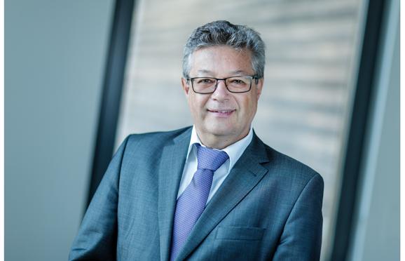 Gerhard Stroissnig