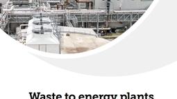 Waste to Energy EN