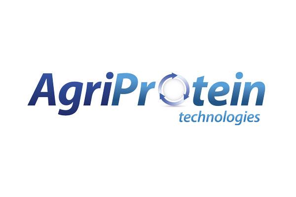 agriprotein-logo