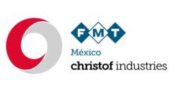 ChristofIndustries_Mexiko