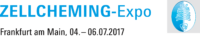 ZELLCHEMING_2017_LOGOKOMBI_OT_D_RGB